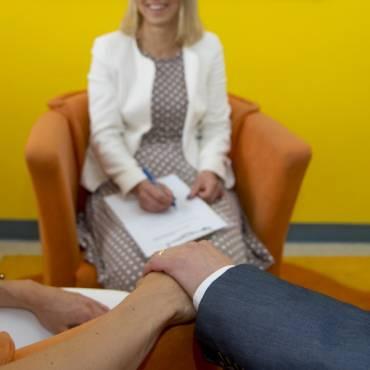 partnerska-psihoterapija.jpg
