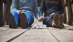 Družinska in zakonska terapija