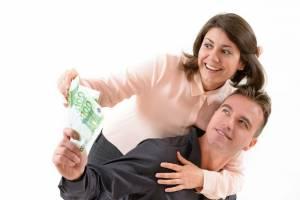 delavnica Odnos do denarja