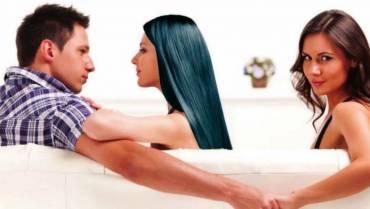 5 načinov, kako si pomagati po razkritju nezvestobe: terapevtski pogled