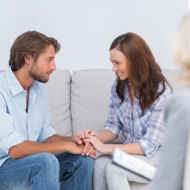 Izolacija s partnerjem – priporočene strategije s strani terapevtov za zmanjševanje stresa