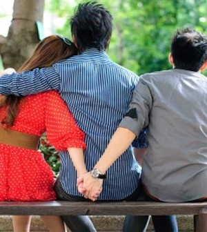 Kaj so fleshbacki po razkritju afere oz. prevare v partnerskem odnosu in kako se rokovati z njimi?