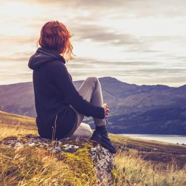 SOČUTJE: REŠITEV ZA STRES in ZMANJŠANJE ANKSIOZNOSTI