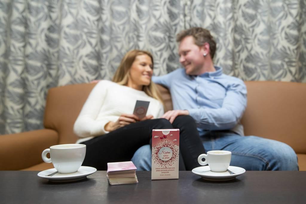 nadine-kartice-za-pare-partnerska-terapija