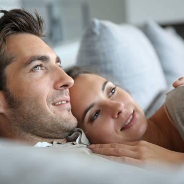 Kaj uničuje partnerski odnos?