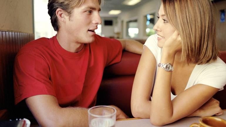 V konfliktu sta vedno dva pogleda: vaš in partnerjev!